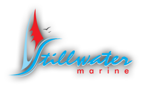 Stillwater Marine – Boats and Service
